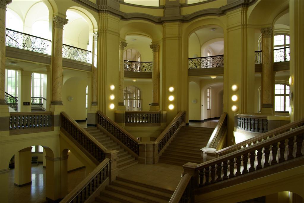 Amtsgericht Köln Reichenspergerplatz öffnungszeiten